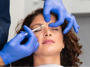 Luton Botox Clinic wins BEST CLINIC in UK 2011-12