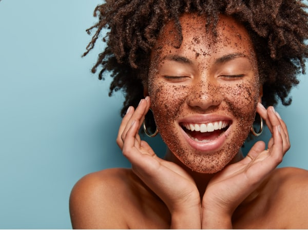Which type of exfoliation is right for me?